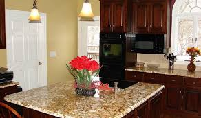 Kitchen Cabinet Replacement Doors And Drawers Reface Kitchen Cabinets Before And After Cabinet Doors Replacement