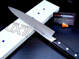 100 kitchen knives melbourne mac knife show your newest