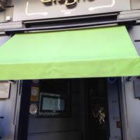 ristoranti zona porta venezia recensioni 13 giugno ristorante goldoni in zona porta venezia a