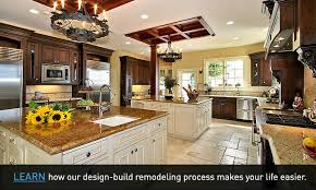 Home Design Remodeling Adorable Decor Kitchen Jpg Ambercombecom - Home design remodeling