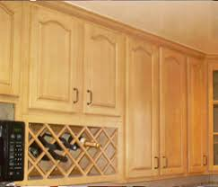 Kitchen Cabinets Prices Online Fine Quality All Wood Kitchen Cabinets At Affordable Discount Prices