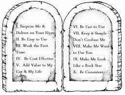 coloring page free printable ten commandments coloring pages