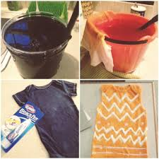 How To Make A Colorado Flag Tie Dye Shirt Tie Dye Baby Clothes How To Kamos T Shirt