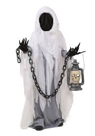 10 Scariest Halloween Costumes 25 Ghost Costumes Ideas Ghost Costume Kids