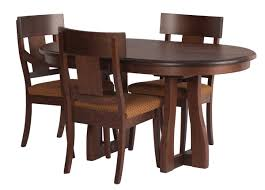 60 dining room table brewster dining room table erik organic