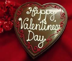 valentines chocolate greetings from hyfve check out or lookbook at http