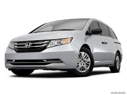 2012 honda odyssey warranty honda auto center of bellevue bellevue honda dealer of used