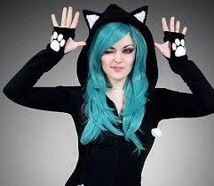 Bow Tie Halloween Costumes 25 Halloween Fashion Ideas Diy Skeleton