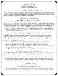 resume exles objective customer service resume objectives for customer service best resume objective