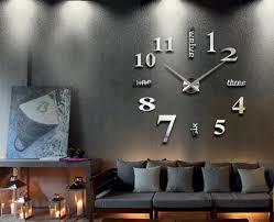 Wohnzimmer Wanduhren Modern Designer Wanduhren Modern Atemberaubend Auf Moderne Wanduhr Design