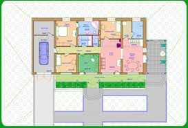 green architecture house plans smart green