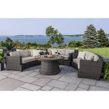 Patio Furniture Best - bj outdoor furniture best benches chairs flooring bjs patio