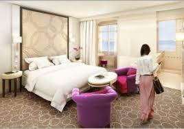 chambre d hote jean de luz pas cher chambre d hote san sebastian 241221 impressionnant chambre d hote