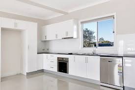 kitchen designs sydney home renovation reviews sydney home renovations