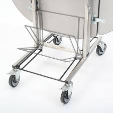 room service cart with box home design popular photo on room