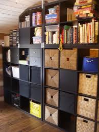 Ikea Bookcase Room Divider Ikea Bookcase Room Divider Peaceful Acres