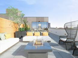 home interiors new name rising greenpoint condo gets interior renders new name curbed ny