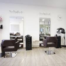 The Living Room Salon Cosmetology Grads Here U0027s How To Open A Salon
