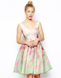 of amazing spring wedding guest ideas 13