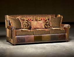 Cool Couches Beautiful Cool Couches Fabrizio Design Decorating Ideas Cool
