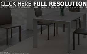 kitchen furniture toronto home decoration ideas