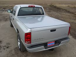 2011 dodge ram bed cover tonneau covers for dodge ram best custom car covers