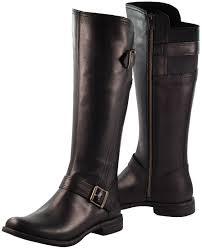 womens timberland boots uk black timberland womens boots savin black landau store