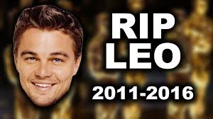 Leo Memes - rip leo youtube