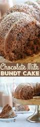 99 best cake recipes and decorating ideas images on pinterest