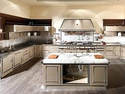 images of kitchen interior modular kitchen pics modular kitchen interior design in modular
