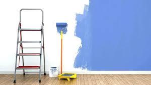 repeindre une chambre repeindre une chambre repeindre une chambre peindre un mur les 5