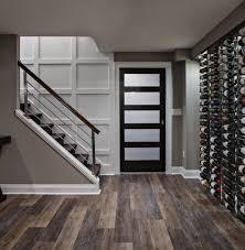 basement flooring ideas avivancos com