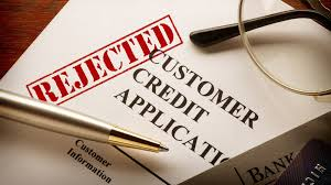 rejected for credit newfangled scores may be to blame la times