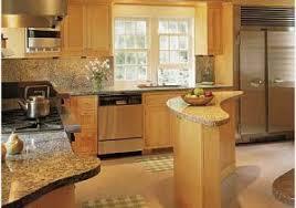 kitchen islands ideas layout small kitchen layout ideas with island fresh small kitchens