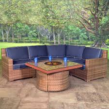 Willowbrook Patio Furniture Wicker Patio Furniture Patio Furniture Clearanced Patio