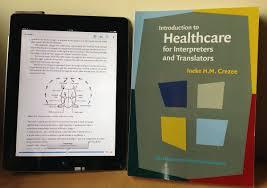 interpreters archives interpreting in healthcare settings