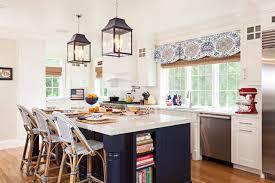 Ralph Lauren Interior Design Style Ralph Lauren Kitchen Ideas Houzz