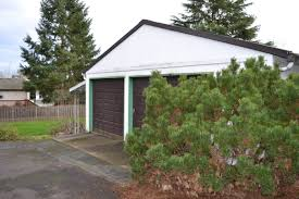 carport plans attached to house enclosing a carport how would you do it the garage journal board