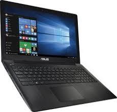 target black friday gateway laptop lenovo thinkpad x230 portable laptop core i5 2 6 4gb 180gb ssd