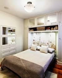 optimiser espace chambre idées pour optimiser l espace dans une chambre conception