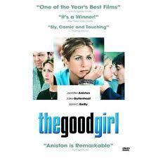 Seeking Season 3 Dvd Release Date Promo Comedy Region Code 1 Us Canada Dvds Ebay