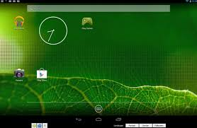 android mac best 3 android emulator for mac to run your wanted android apps