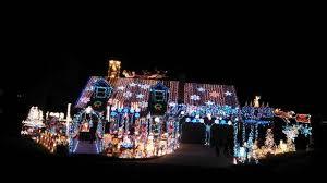 christmas lights wichita ks christmas lights displays in wichita the wichita eagle