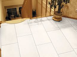laminate flooring tile fresh as garage floor tiles in laminate