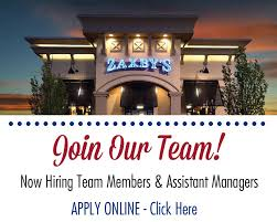 zaxbys job application about hero video fil a job online