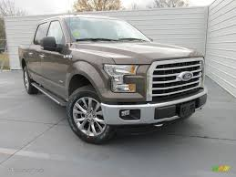 ford f150 xlt colors 2016 caribou ford f150 xlt supercrew 4x4 111130929 gtcarlot com