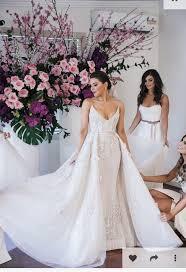 paolo sebastian wedding dress paolo sebastian preowned wedding dress on sale 48