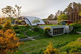 146 Best Architecture Houses Images by Arc Housemb Architecture Modern Award Winning Design In East