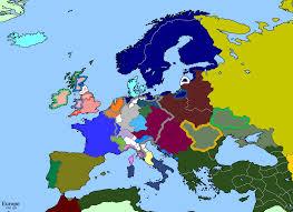Alternate History Maps Alternate History Maps On Mapsandflags Deviantart