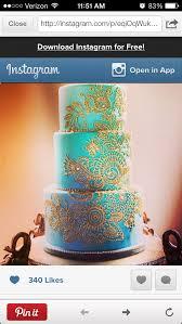 30 best indian inspired wedding cake images on pinterest indian